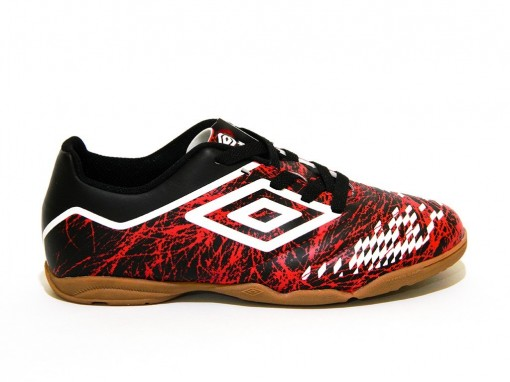 Chuteira Futsal Umbro Grass ID 0f72037