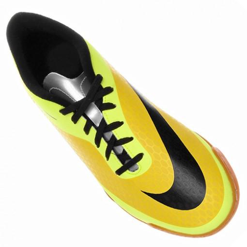 Chuteira Nike Hypervenom Phade IC 599810-758