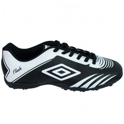 Chuteira Society Umbro Sty Flash 0f71058