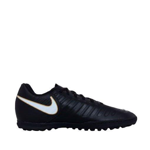 939ef7a706 Bizz Store - Chuteira Masculina Society Nike TiempoX Rio IV TF