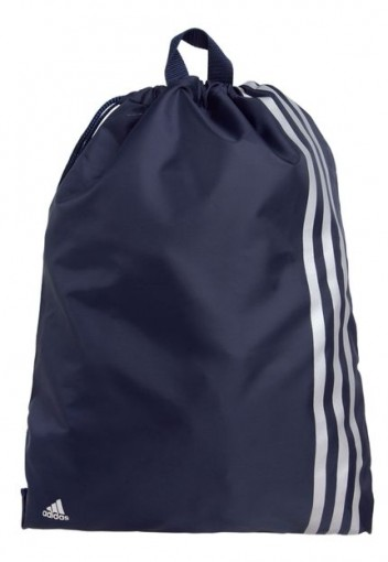 Gymbag Adidas A96195 3s