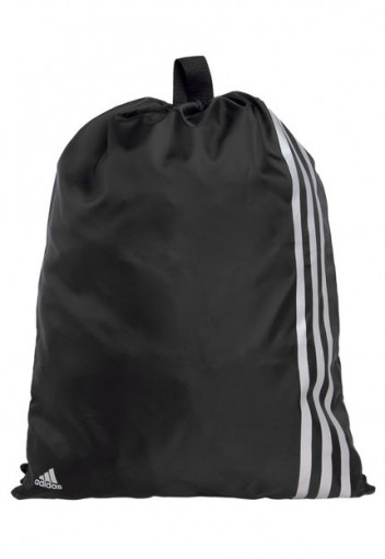 Gymbag Adidas S00078 3s