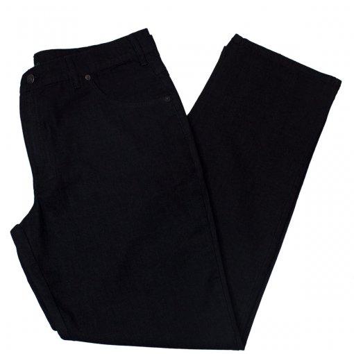 Calça Jeans Pierre Cardin Anti Fit 457p039 Masculina