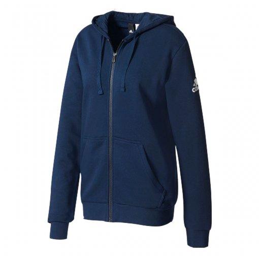 8416f4c7b3a Bizz Store - Jaqueta Masculina Adidas Essentials Base FZ SLB