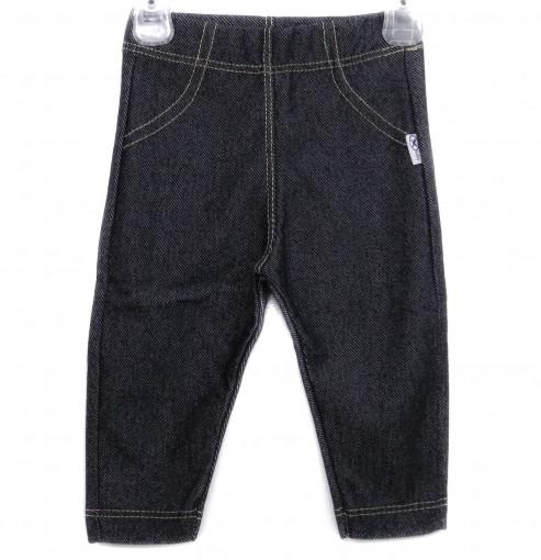 Legging Infantil Feminina Hering Kids 554l1d07