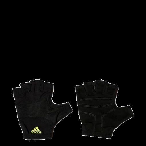 Luva Fit Adidas AB1665