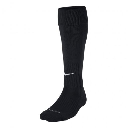 Meião Futebol Nike Classic Football  Sx4120-001