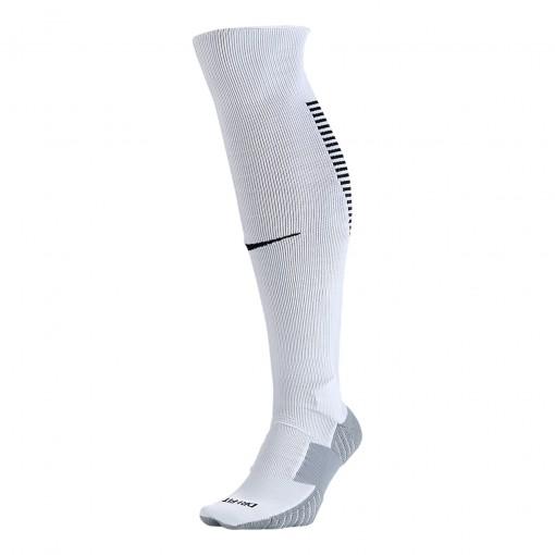 Meião De Futebol Nike Matchfit Sx5346-100