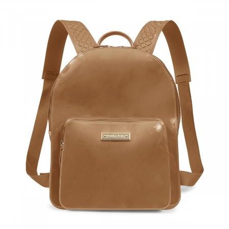 Mochila Feminina Petite Jolie Kit Bag