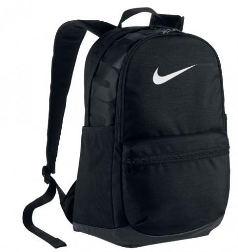 Bizz Store - Mochila Escolar Nike Brasilia Backpack Masculina 07a81c00ac6