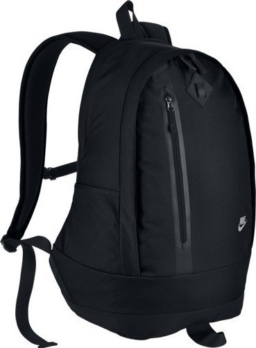 e258288b6 Bizz Store - Mochila Nike Cheyenne 3.0 Solid Porta Notebook