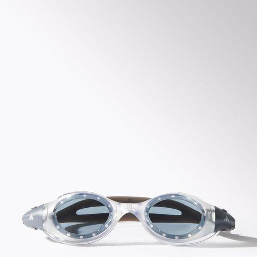 Óculos Adidas Aquazilla E44333