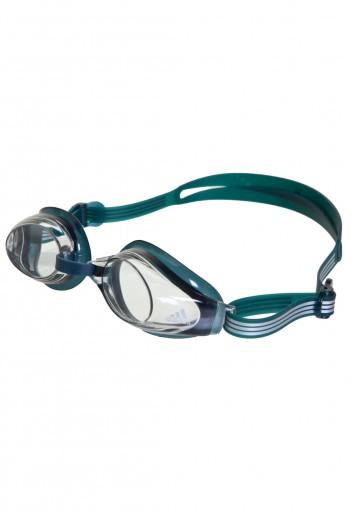 Óculos Aquastorm Adidas V86954