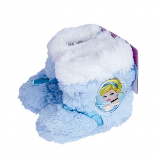 Pantufa Infantil Ricsen Princesas 20229