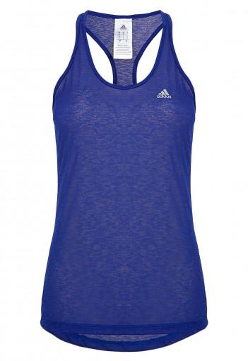 Regata Feminina Adidas LW Crush W M30095