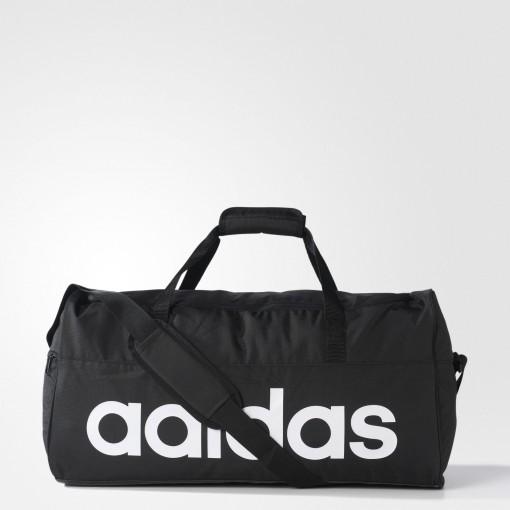 Sacola de Viagem Adidas Essentials Aj9923