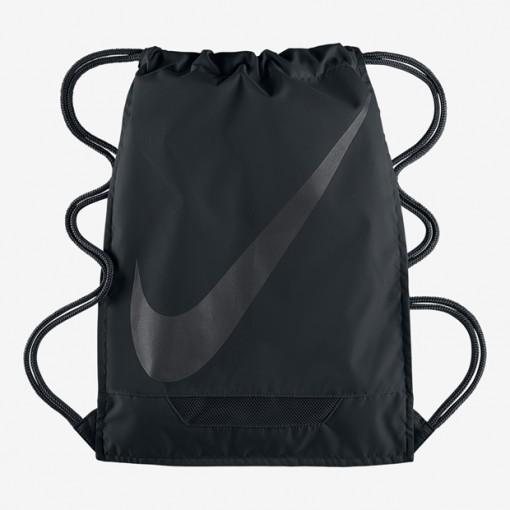 Sacola Esportiva Nike Gymsack FB 3.0