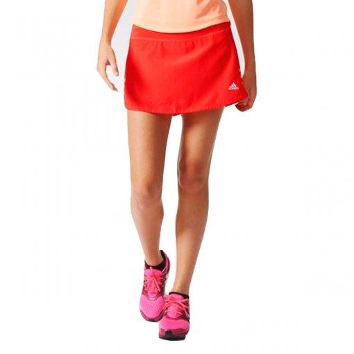 Saia Shorts Adidas Ai8307 Resp w