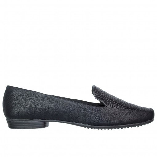 Sapato Casual Piccadilly 250131