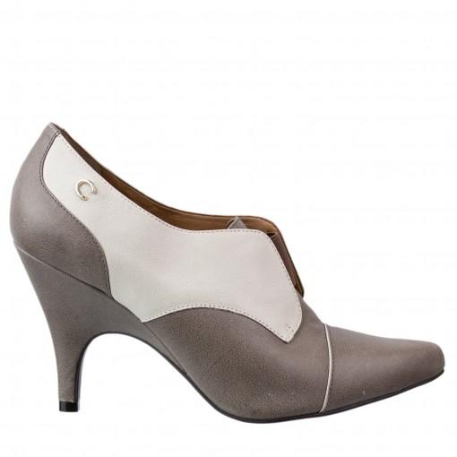 Sapato Feminino Cristófoli 136114