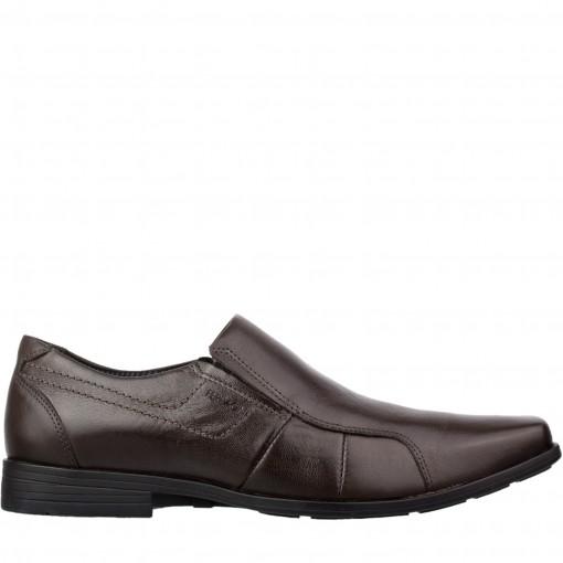 Sapato Social Ferracini 3573