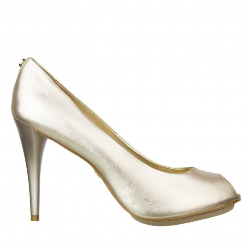 Sapato Jorge Bischoff 3027-16
