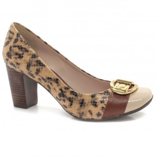 Sapato Jorge Bischoff J40021078A03