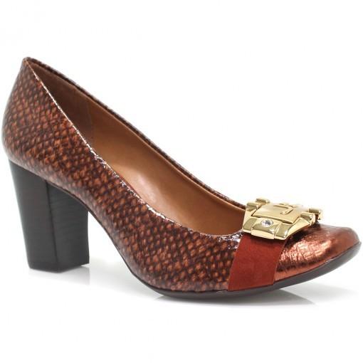 Sapato Snake Jorge Bischoff J40021096 A02