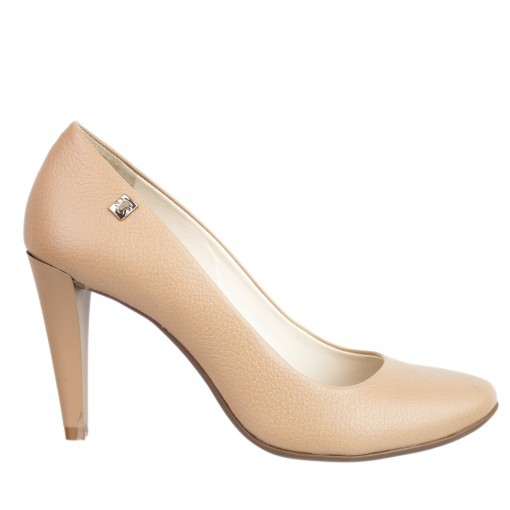 Sapato Loucos e Santos L41038001a02