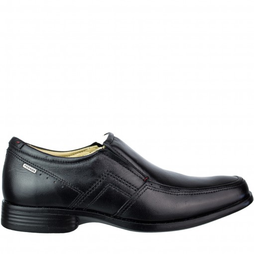 Sapato Pegada 21052 Mestiço