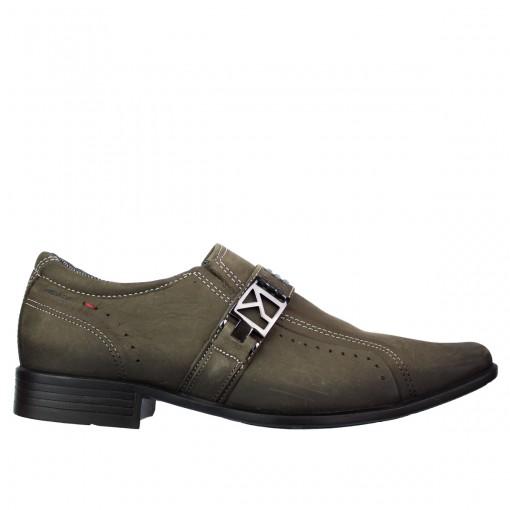 Sapato Social Pegada 21811