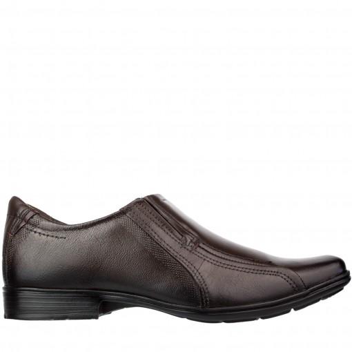 Sapato Social Masculino Pegada Mestiço 22303