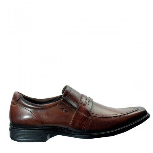 Sapato Rafarillo 002031