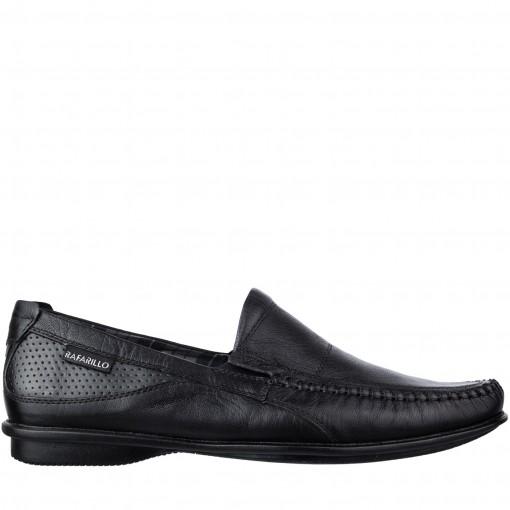 Sapato Rafarillo 050213