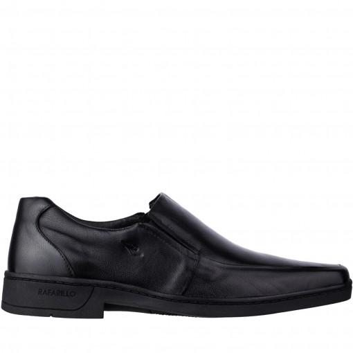 Sapato Rafarillo 269001