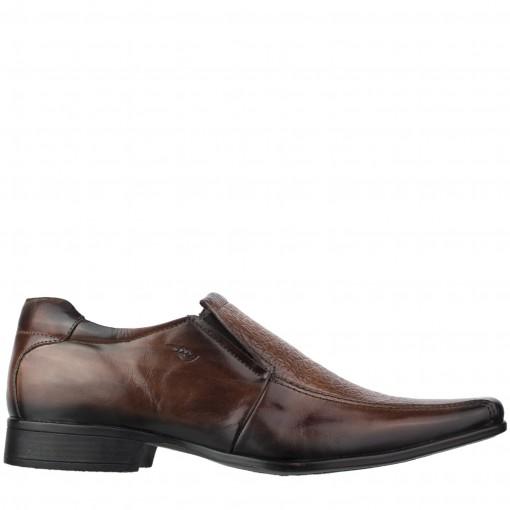 Sapato Rafarillo 6805162