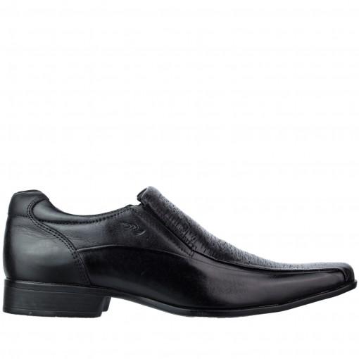 Sapato Rafarillo 6806970