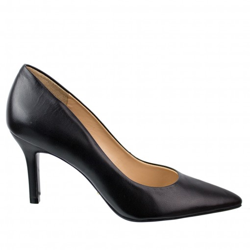 Sapato Scarpin Cristófoli 151059