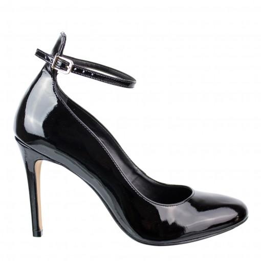 Sapato Feminino Loucos e Santos L41055002A01