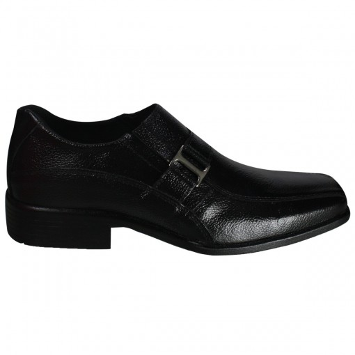 Sapato Social BBT 20001-0001
