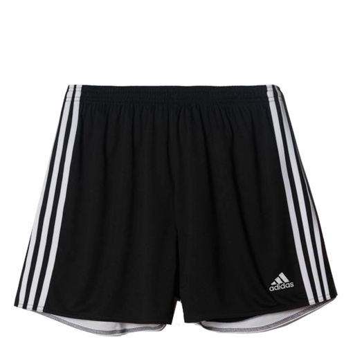 Shorts Adulto Feminino Adidas G70832 Regista 14 Womem