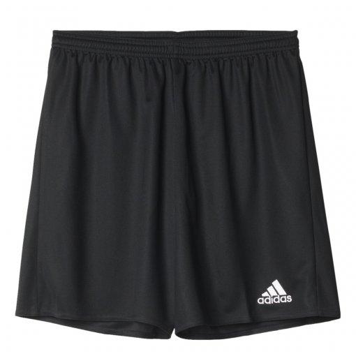 Shorts de Futebol Adidas Parma Masculino Bh6919