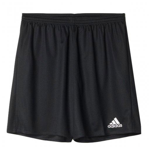 Shorts Esportivo Masculino Adidas AJ5880 Parma Futebol