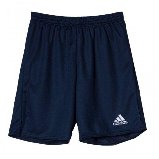 30c289129d077 Bizz Store - Shorts Infantil Menino Adidas Parma 16 Futebol