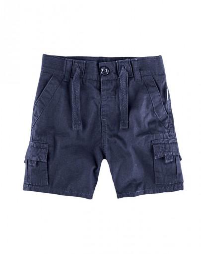 Shorts Infantil Masculino Hering Kids Kv7wau8si