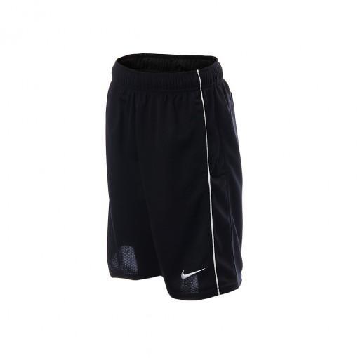 Shorts Infantil Masculino Nike Aceler8 Sport 724421-011