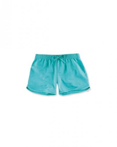 Shorts Infantil Menina Hering Kids 55afwnd07