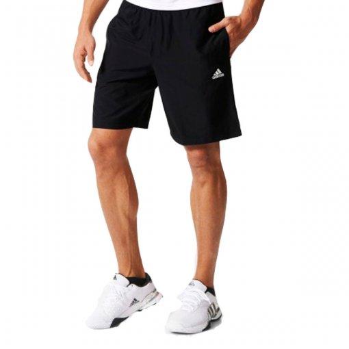 Shorts Masculino Adidas Approach S09552