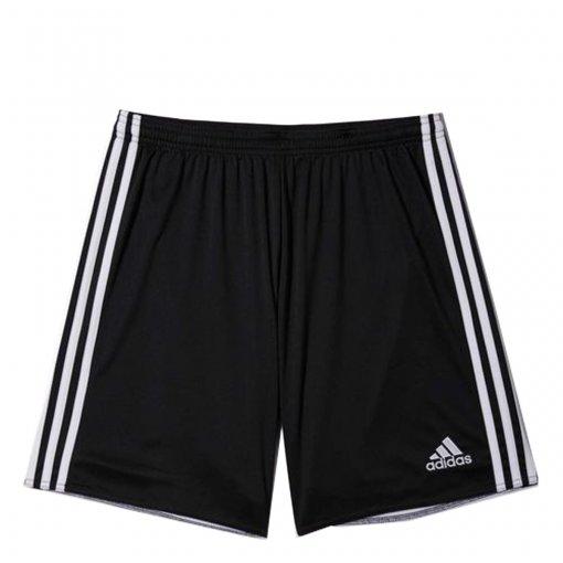 Shorts Masculino Adidas Regista 14 G70831