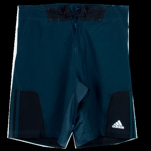 Shorts Masculino Adidas Response 9M Climalite G87860